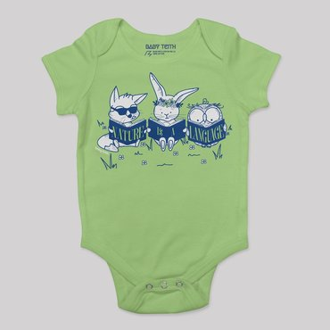 Babyteith natureisalanguage bodysuit baby lime 1024x1024