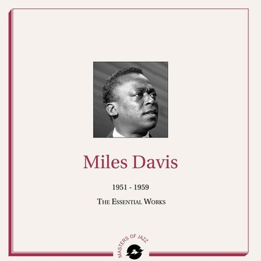 Large 550 tmp 2f1572904073643 dfzcf06a905 5174260d0e02a5b704d885bfc7bdd09e 2fmiles davis   the essential works 1951 1959