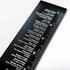 Dorothy 0161 twelve inch ruler alternative albums c web 850x