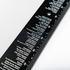 Dorothy 0161 twelve inch ruler alternative albums e web 850x