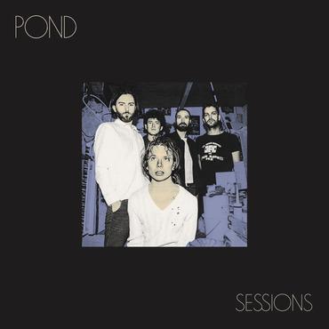 Pondsessions3000x3000