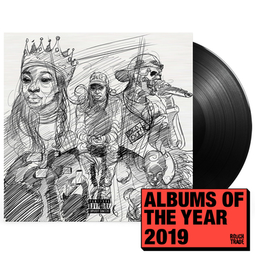 Aoty19 ig ls ct