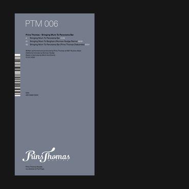 Ptm006