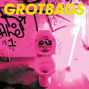 Grotbags packshot