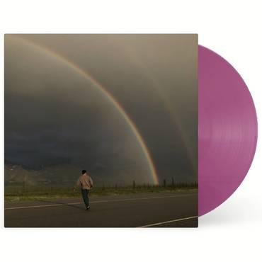Rt vinyl mockup %2810%29