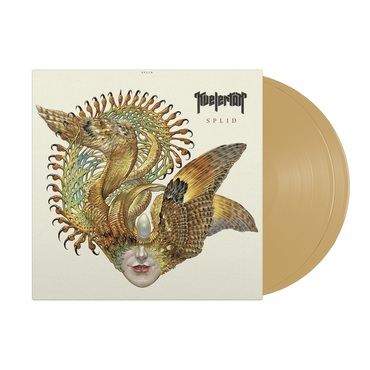 Rsd stores exclusive gold variant