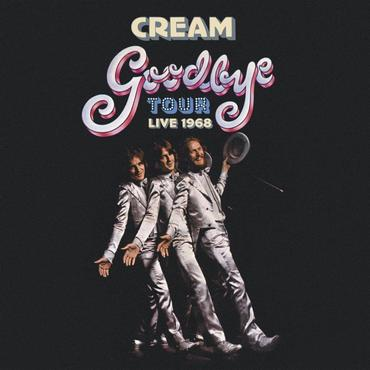779 529 9 cream %e2%80%98goodbye live%e2%80%99