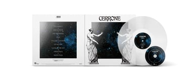 Bec5650325 cerrone dna vinyl mockup