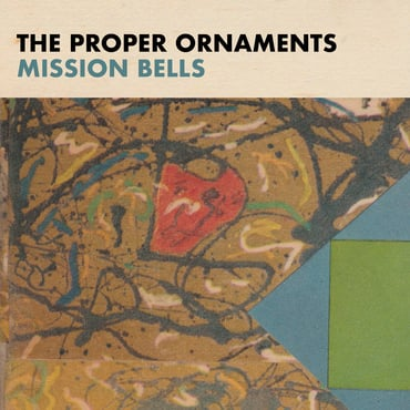 Tr454 the proper ornaments mission bells 3000px rgb