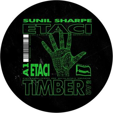 Sunil sharpe   etaci   bpx4
