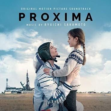 Proxima %28original soundtrack%29