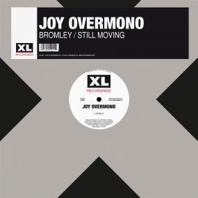 Joy overmono packshot 4000x4000