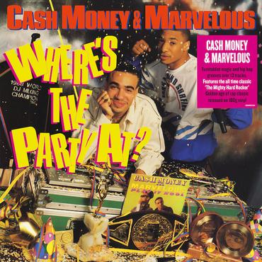 Cashmoneypartypackshotsticker copy