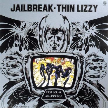 Cover jailbreak 300cmyk