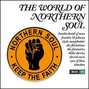 The world of northern soul