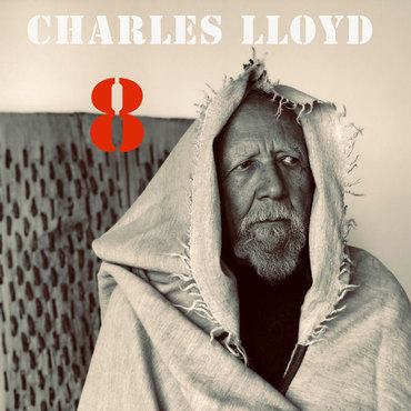 charles lloyd 8  kindred spirits   charles lloyd 8  kindred spirits