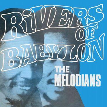 Melodians rivers of babylon doctor bird cd 94548 1 p ekm 440x440 ekm