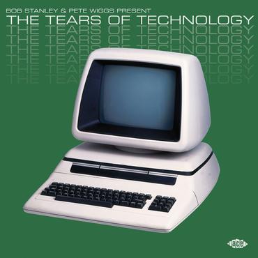 Cdchd 1566   xxqlp2 068 tears of technology