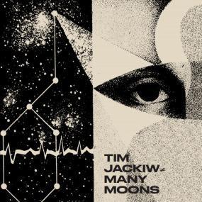 Tim jackiw   many moons