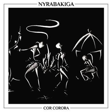 Cor Corona