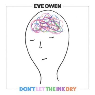 Eve owen