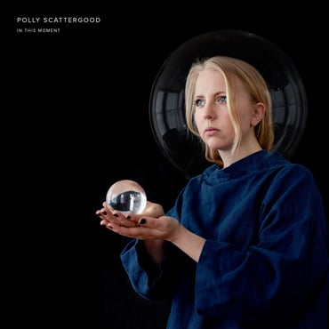 2400pollyscattergood cover