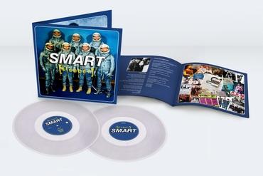Sleeper   smart %2825th anniversary reissue%29   lp mock up