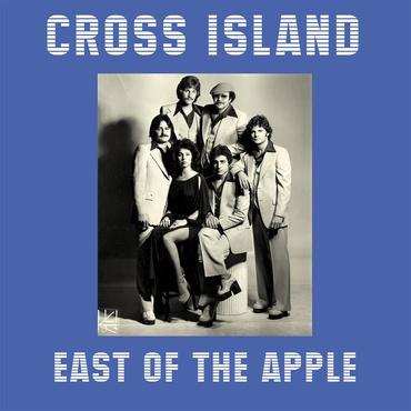 Cross island   east of the apple   kalita12013