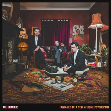 The blinders fantasies of a stay at home phycopath 1400x1400