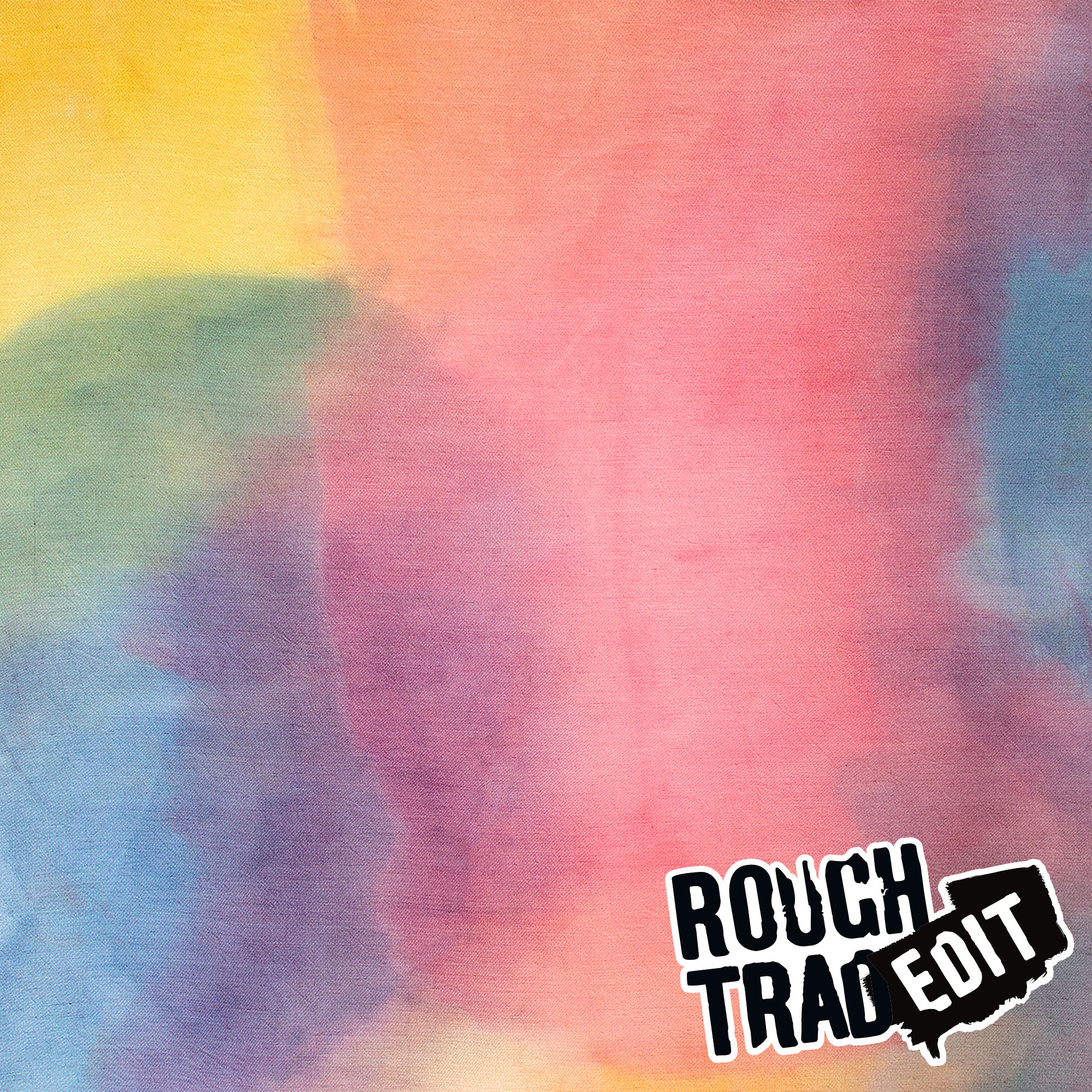 Modern Studies - The Weight of the Sun - CD – Rough Trade