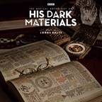 Bbc musical anthology of his dark materials