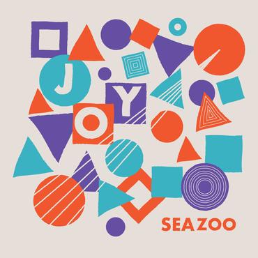 Seazoo   joy