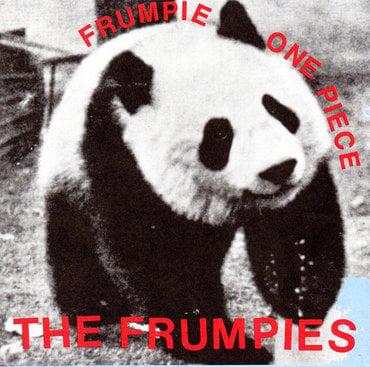 Frumpies