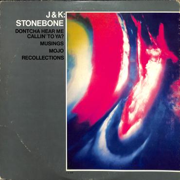 J*   k* %e2%80%8e%e2%80%93 stonebone