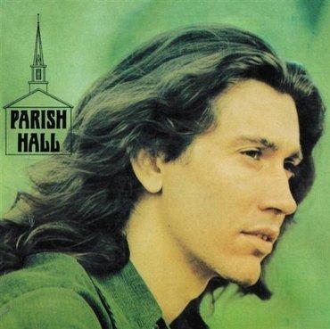 Parish hall %e2%80%8e%e2%80%93 parish hall