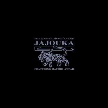 The master musicians of jajouka feat bachir attar apocalypse across the sky