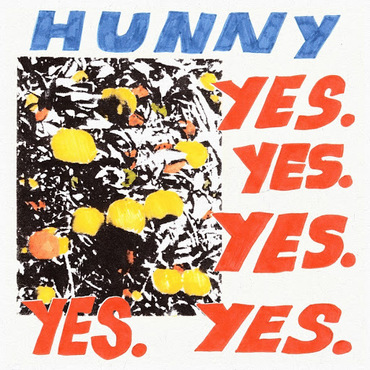 Hunny yes yes yes yes yes %28blue%29 %28rex%29
