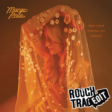 Edit generic packshot margo price web