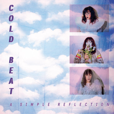 Cold beat   a simple reflection ep