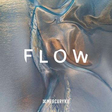 Various artists   flow