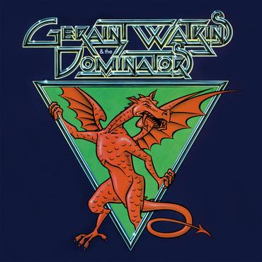 Geraint watkins   the dominators freudlp126 555pixrgb