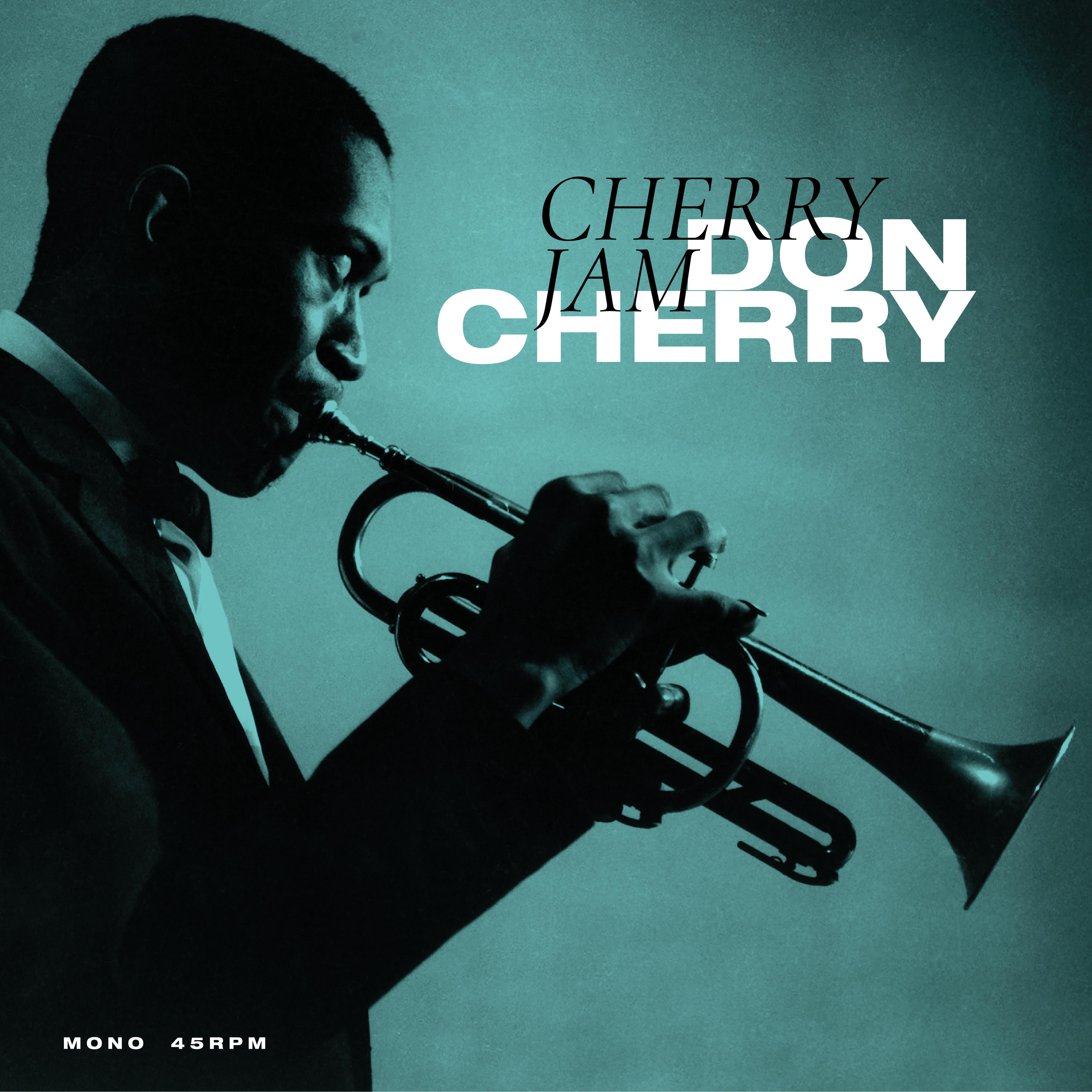 Don_Cherry_-_Cherry_Jam.jpg?1583425876