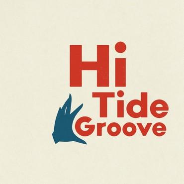 Various artist   hi tide groove