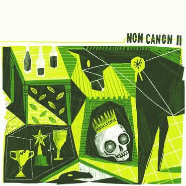 Non Canon II