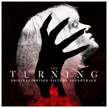 The turning %28original soundtrack%29