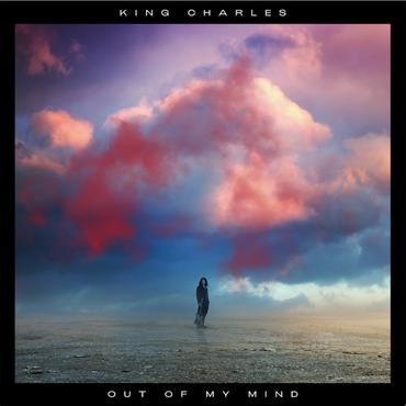 King charles 2