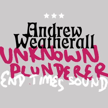 Andrew weatherall byr0023