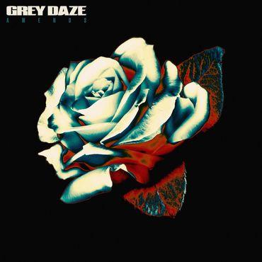 Grey daze amends