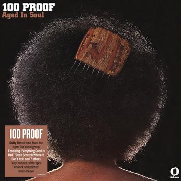 100proofagedlpstickerpack copy