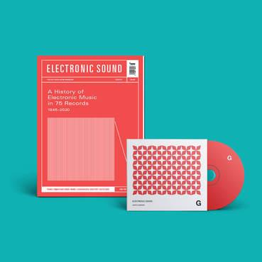 Electronic sound issue 65 bundle